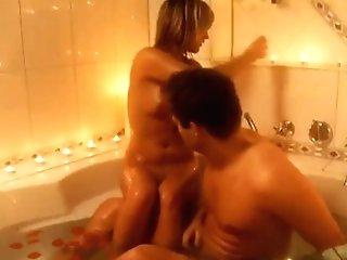 Serious Romantic Love Affair Works Best