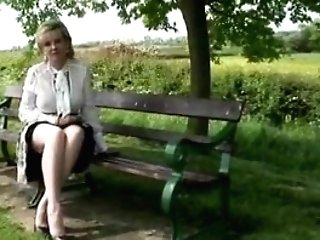 Fabulous Homemade Vid With Kink, Stockings Scenes
