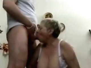 Fabulous Homemade Flick With Matures, Cuni Scenes