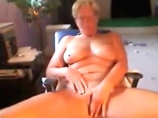 Horny Homemade Record With Getting Off, Matures Scenes