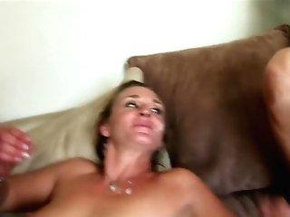 Best Porn Industry Star Ivy Love In Fabulous Blonde, Hd Porno Vid