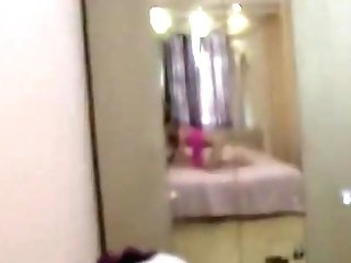 Best Homemade Clip With Cougar, Dark Haired Scenes