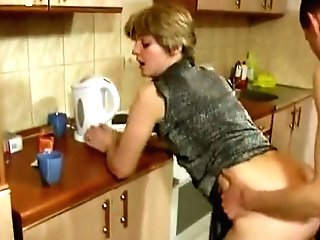 Incredible Homemade Clip With Matures, Reality Scenes