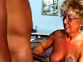 Greatest Pornographic Star Dalna Marga In Crazy Big Tits, Blonde Adult Movie