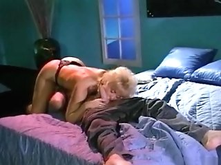Amazing Adult Movie Star Nina Hartley In Incredible Antique, Fixation Hookup Movie