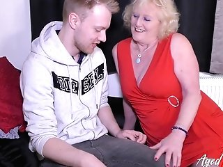 Agedlove Blonde Matures An Youngster Xxx Fuck