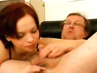 Nurse Rims Her Matures Patient And Gets Laid
