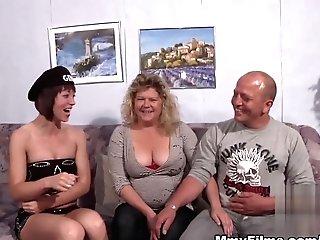 Horny Adult Movie Star In Amazing Big Caboose, School Adult Flick
