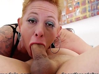 Crazy Pornographic Stars In Best Jizz Shots, Blonde Fuck-fest Clip