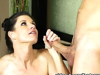 Incredible Adult Movie Stars India Summer, Robby Echo In Fabulous Smallish Tits, Natural Tits Adult Movie