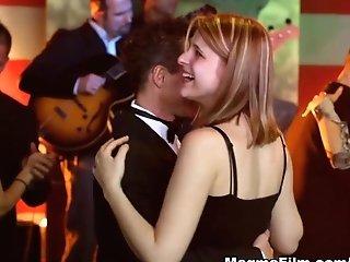 Best Sex Industry Star In Crazy Guzzle, Popshots Xxx Movie