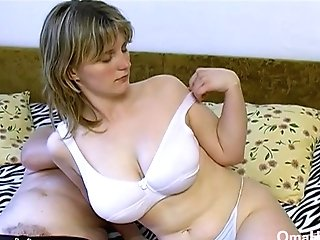Omahotel Matures And Granny Lezzie Adult Toyplay