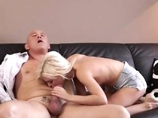 Stocking Ass Fucking Big Tits Matures And Sandy-haired Teenage Ginormous Dick Xxx Horny Towheaded