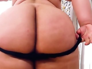 Chubby Matures Biotch With Big Jugs Bj's