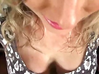 Mom Fucks Compeer' Duddy's Sonnies Milky Cory Chase In Vengeance On Your Dad