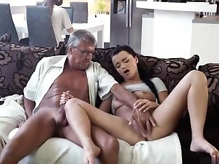 Matures Vag Close Up And Rubdown Black-haired Orgasm First-ever Time Since They
