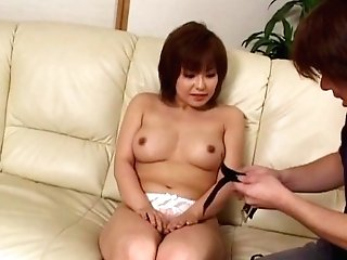 Rio Kurusu Sweet Cunny Stimulation - More At Hotajp.com