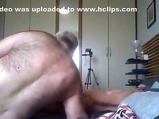 Hot Threesome8
