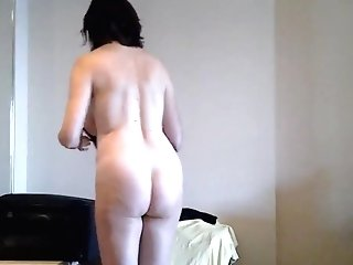 Wifes Booty Compilation