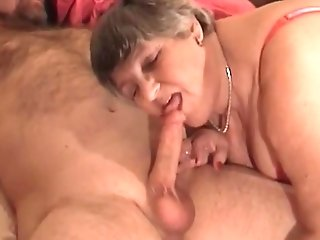 Best Homemade Cougar, Matures Xxx Flick
