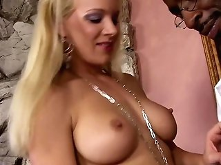 Incredible Pornographic Star In Amazing Big Tits, Facial Cumshot Porno Flick