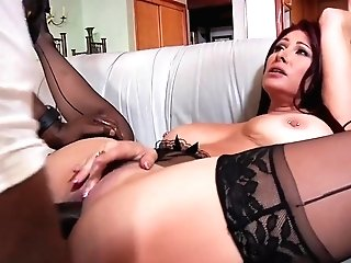 Tiffany Mynx In Exotic Xxx Scene Cougar Newest , Take A Look