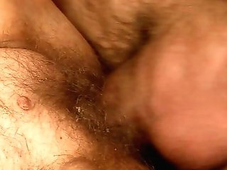 Matures With Tasty Booty Likes Dick Sucking Too Much To Stop In Oral Act