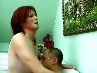 Crazy Superstar In Horny Matures, Diminutive Tits Xxx Movie