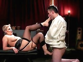 Fat Butt Matures Treats Her Boy Toy With Relentless Xxx Moments