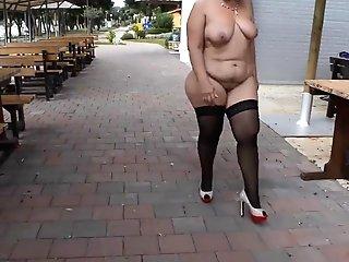 Big Butt Hd Videosmilfs