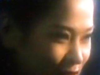 Hongkong Movie Fuck-a-thon Scene
