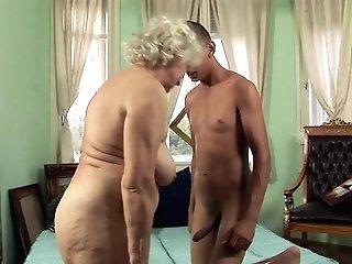 Fabulous Porn Industry Star In Crazy Matures, Fellatio Xxx Vid