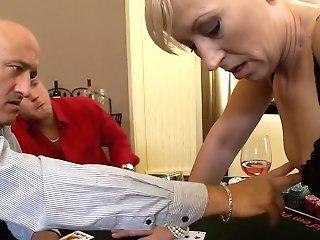 Greatest Adult Movie Star Samantha Milky In Crazy Blow-job, Deep Jaws Xxx Scene