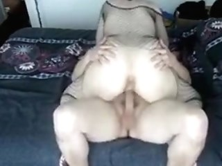 Amazing Homemade Record With Butt, Matures Scenes