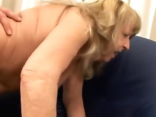 Best Sex Industry Star In Crazy Matures, Facial Cumshot Adult Movie