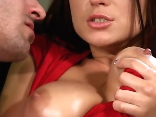 Best Superstar Roxy Taggart In Amazing Big Tits, Matures Hump Movie