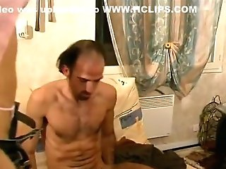 Crazy Homemade Clip With Matures, Duo Scenes
