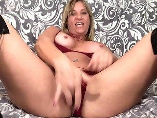 Matures Women Sky Haven Intro And Fuck