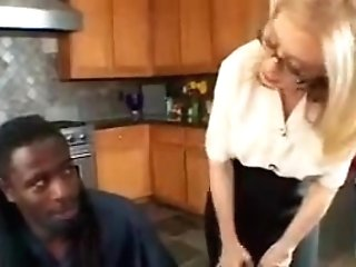 Exotic Homemade Vid With Matures, Interracial Scenes