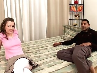 Horny Superstar Lia Raw In Incredible Interracial, Matures Xxx Movie