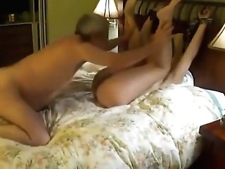Exotic Homemade Doggystyle, Dual Foray, Oral Adult Vid