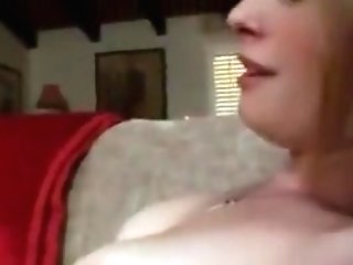 Married Duo Seduced School Damsel Part 1