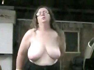 Exotic Homemade Movie With Matures, Solo Scenes