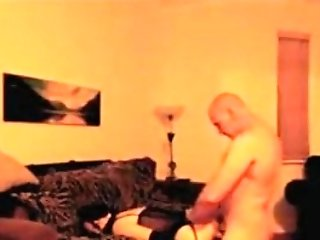Matures Brit Biotch In Underwear Gets Drilled Hard Doggystyle