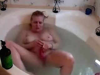 Incredible Homemade Flick With Solo, Big Tits Scenes