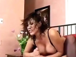 Thai Cockslut Ava Devine