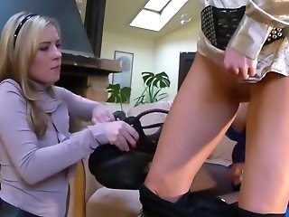 Horny Sex Industry Star Jordan Verwest In Incredible Blonde, G/g Orgy Scene