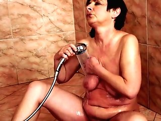 Incredible Sex Industry Stars In Amazing Deep Throat, Brown-haired Fucky-fucky Clip