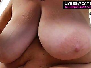 Matures Bbw Tit Baise Ouvert Chatte Baise Baise Partie 1