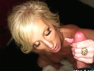 Fuck Your Dad And Fuck My Juggs - Over40handjobs